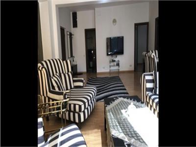 vanzare apartament 3 camere herastrau Bucuresti