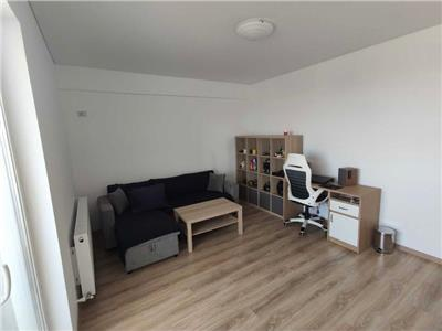 vanzare apartament 2 camere pollux residence Bucuresti