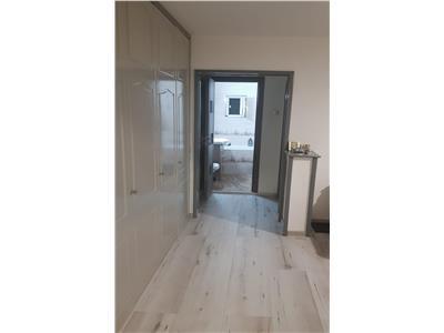 vanzare apartament 3 camere nicolae grigorescu Bucuresti