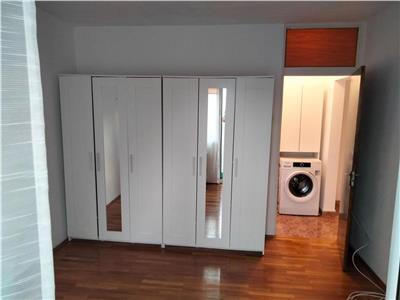 vanzare apartament 4 camere dristor Bucuresti