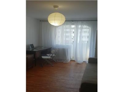 vanzare apartament 2 camere victoriei Bucuresti