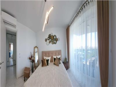 închiriere apartament 2 camere floreasca Bucuresti