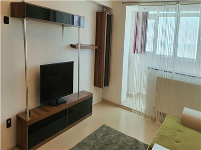 inchiriere apartament 2 camere calea vitan, 5 min metrou mihai bravu Bucuresti