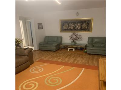 vanzare apartament 3 camere metalurgiei Bucuresti