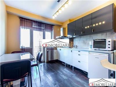 apartament 2 camere lux ,casa poporului Bucuresti
