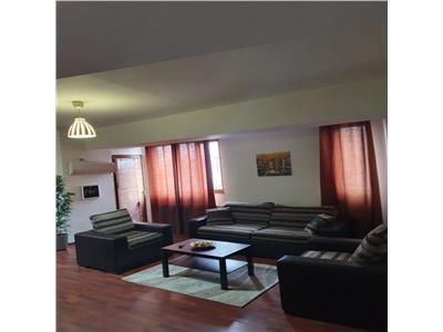 Vanzare apartament 2 camere Vitan in Bloc Nou