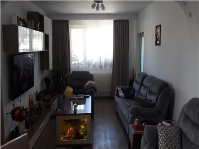 vanzare vila 4 camere vitan Bucuresti