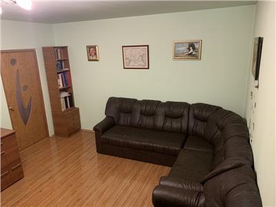 vanzare apartament 3 camere metrou brancoveanu Bucuresti