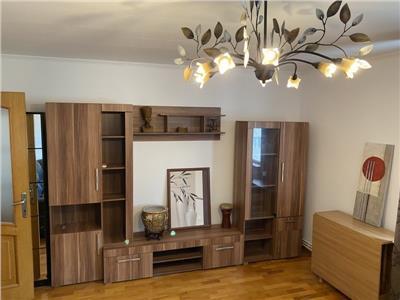 vanzare apartament 3 camere brancoveanu Bucuresti