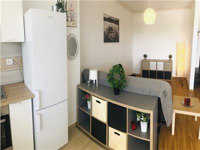vanzare apartament 2 camere berceni cartierul solar bloc nou Bucuresti