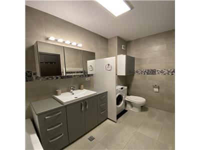 inchirirem apartament 3 camere , grozavesti Bucuresti
