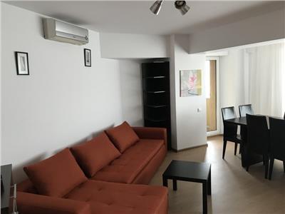 Apartament 2 camere Lux Decebal