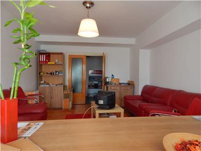Vanzare Apartament 4 Camere Rond Alba Iulia