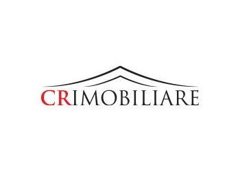 inchiriez apartament ,bloc reabilitat termic, bucuresti, sector 1, bld. ion mihalache